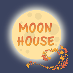 Moon House - Cranston