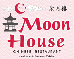 Moon House - New Bedford