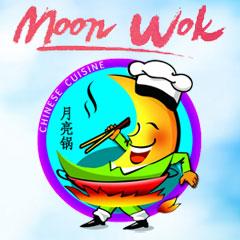 Moon Wok - Lenexa