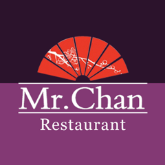 Mr Chan Restaurant - Pikesville
