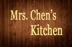 Mrs. Chen's Kitchen - Arlington