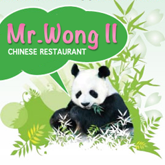 Mr Wong II - Henrico