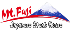 Mt Fuji Japanese Steakhouse - Providence