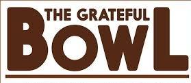 Grateful Bowl