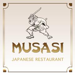 Musasi Japanese - Hampton