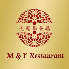 M & Y Restaurant - Markham