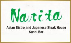 Narita - Plainfield