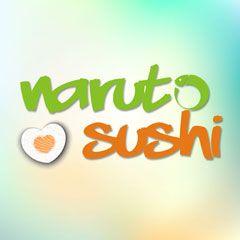 Naruto Sushi - Vancouver