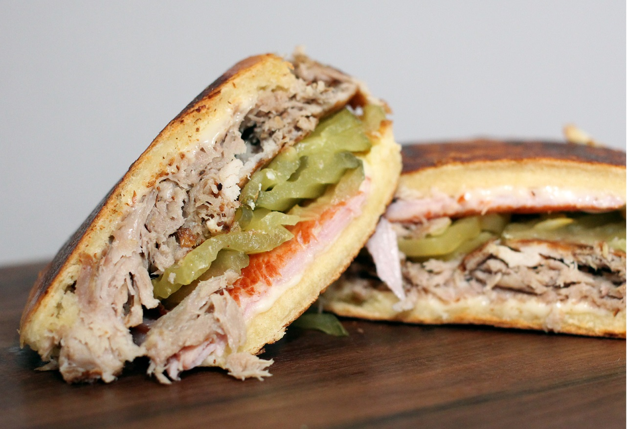 Subs & Daily Specials