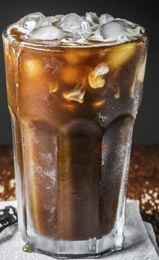 Iced Americano Image