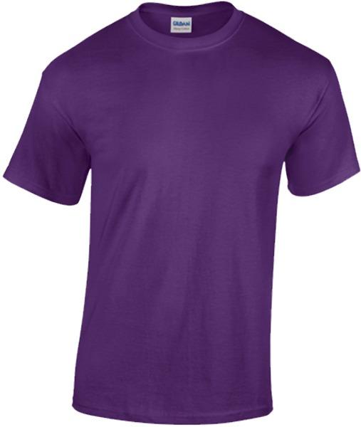 NCSB Cotton T-shirt Image