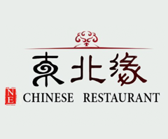 NE Chinese Restaurant - Columbus