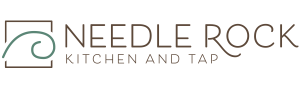needlerock Home Logo