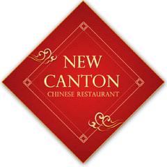 New Canton - Wheat Ridge