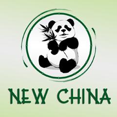 New China - Blaine