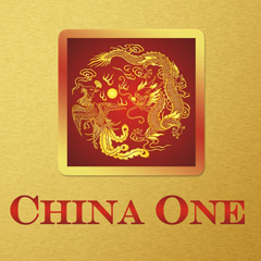 China One - Wichita