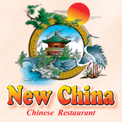 New China - (Rising Sun) Philadelphia