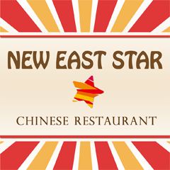 New East Star - Rochester