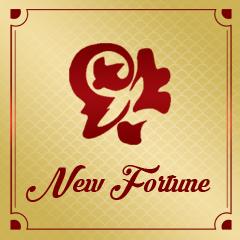 New Fortune - Austin