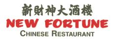 New Fortune - Gaithersburg