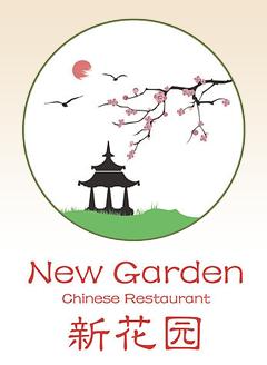 New Garden - Boise