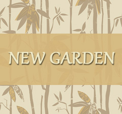 New Garden - Fall River