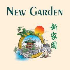 New Garden - Staten Island