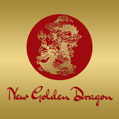 New Golden Dragon - Matawan