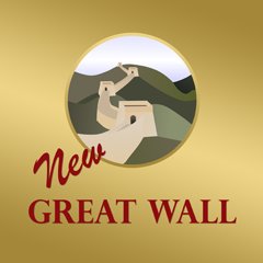 New Great Wall - Hewlett