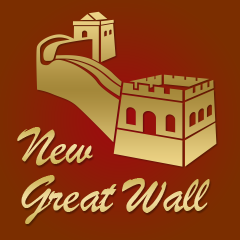 New Great Wall - Mt Kisco