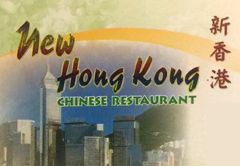New Hong Kong - Fort Wayne