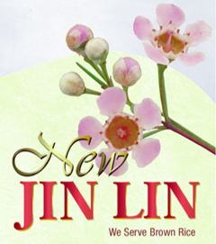 New Jin Lin - Montclair