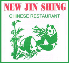 New Jin Shing - Brooklyn