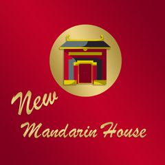 New Mandarin House - Columbia