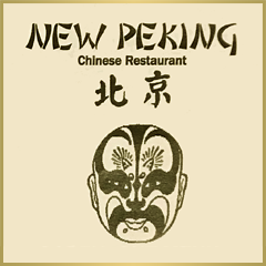 New Peking - Garden City