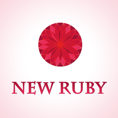 New Ruby Chinese - Philadelphia