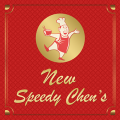 New Speedy Chen's - Charlestown