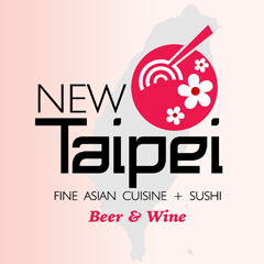 New Taipei - New Bedford