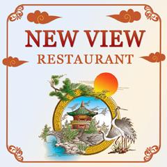 New View - Hartford