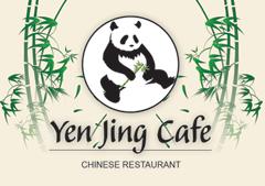 New Yen Jing - Houston