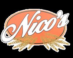 Nico's Pizza & Hibachi - Danbury