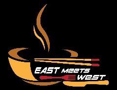 East Meets West Pizza & Hibachi - Danbury