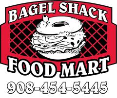 Bagel Shack & Food Marts