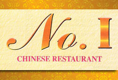 No. 1 Chinese - Brooklyn