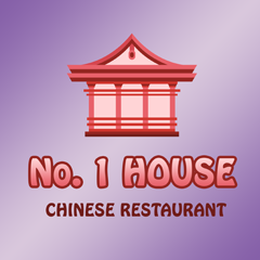 No 1 House - Kingston