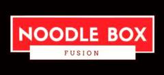 Noodle Box - Bayside
