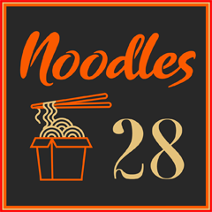 Noodles 28 - New York