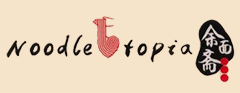 Noodle Topia Novi