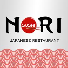 Nori Sushi - Caldwell
