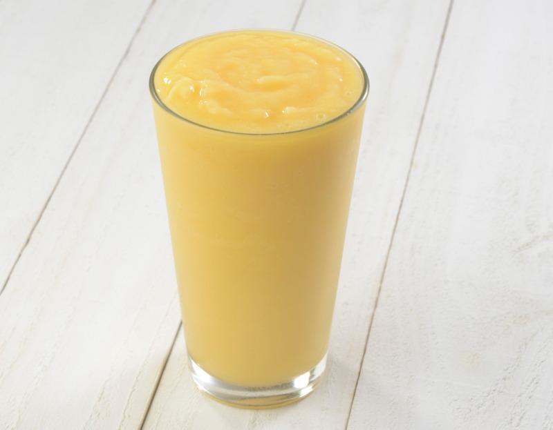 Mango Mama Image